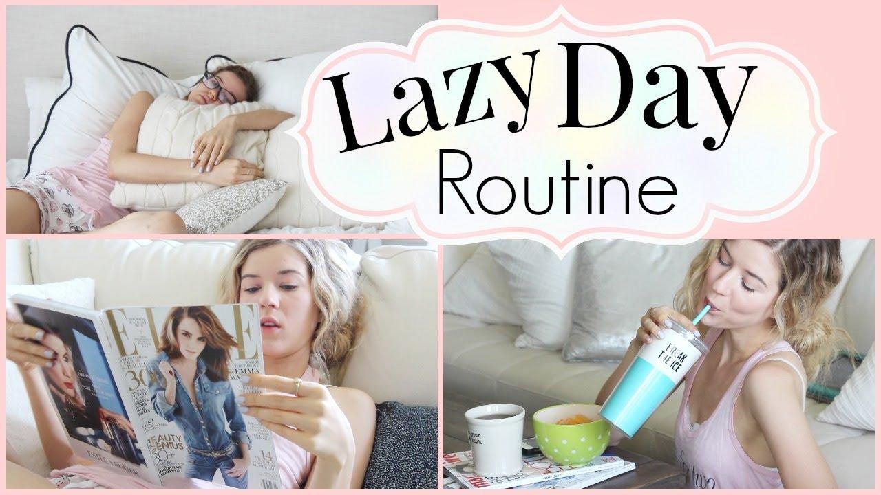 Day lazy 62
