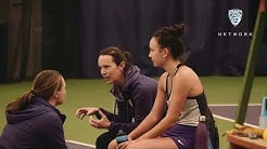 Women's Tennis: Robin Stephenson Named Pac-12 Women's Tennis Coach of the Year
