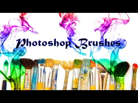 photoshop-brushes---how-to-download-&-install-brushes-in-photoshop---photoshop-tutorial