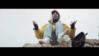 Sarbast - كل يوم جريمة (Official ᴴᴰ Video Clip)