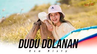 Download lagu Esa Risty Dudu Dolanan