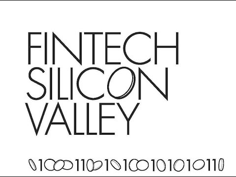 Pemo Theodore, Exec Producer FinTech Silicon Valley