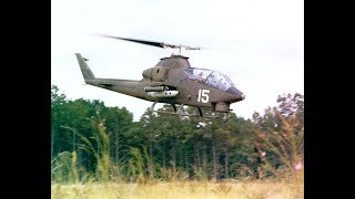 Video Vietnam Helicopter Pilot & Crewmember Monument Preview download MP3, 3GP, MP4, WEBM, AVI, FLV Mei 2018