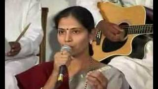 Sachin Dhomne Show at Delhi