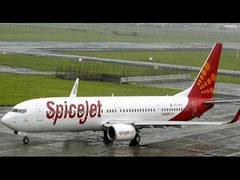 SpiceJet offers ticket at Rs 1,200 under 'WeAreCelebratingSoShouldYou'