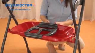 Пеленальный столик CAM Volare в Анапе!(, 2015-11-14T09:14:54.000Z)