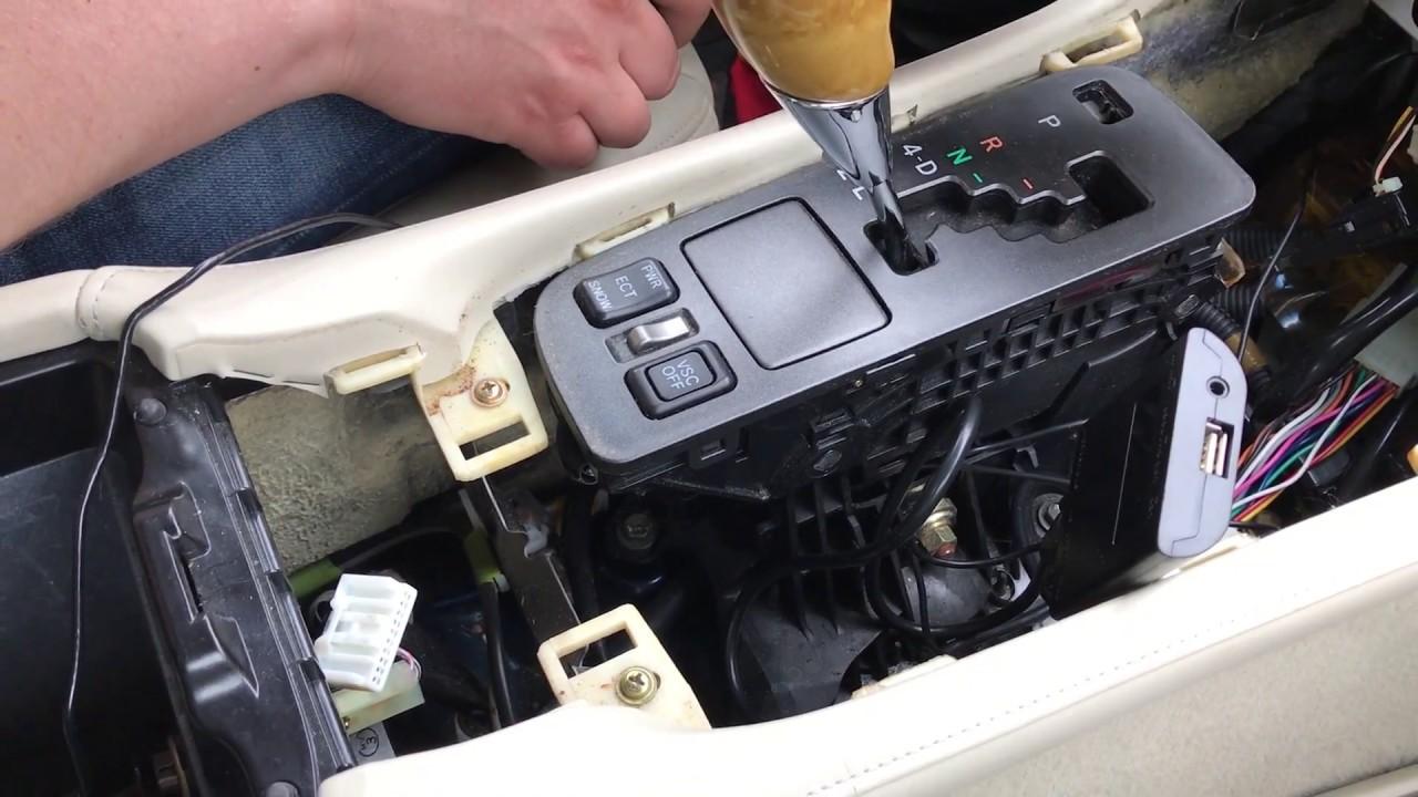 2002 lexus sc430 bluetooth kit