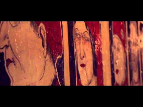 Illegal Art Show // Hogre & Hopnn // RV Production