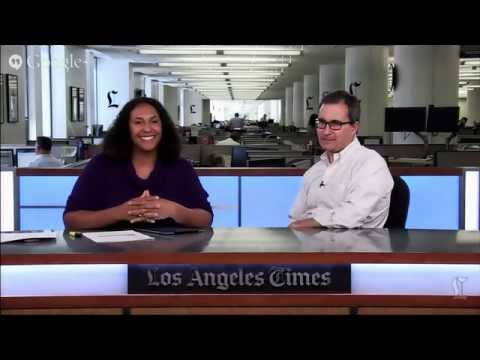 Stay at home moms: LA Times live chat