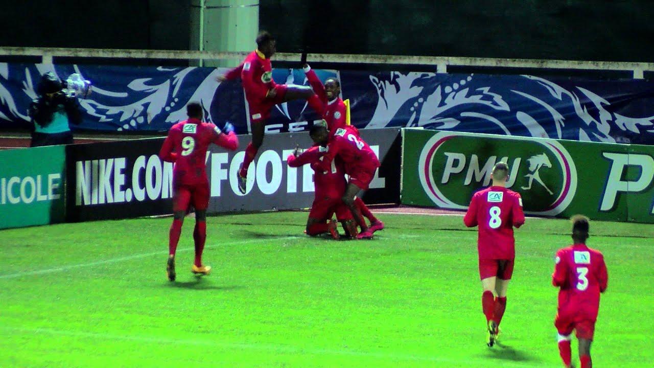 football-le-fc-mantois-en-route-pour-les-16e-de-coupe-de-france