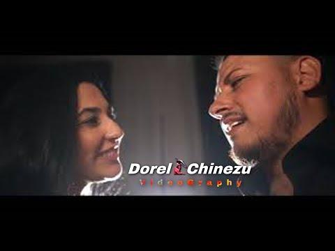 Dorel Chinezu si Corado Aolica Nu as renunta la tine ( Videoclip Oficial ) 2018