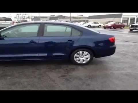 Q Certified Used 2011 Volkswagen Jetta SE Nashville TN | R020707 | Carnival Kia Used Cars