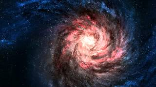 Sirian High Council: Halls Of Amenti Portal - November 10, 2014
