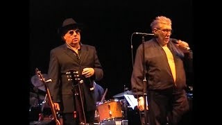 Watch Chris Farlowe Its All Over Now Baby Blue video
