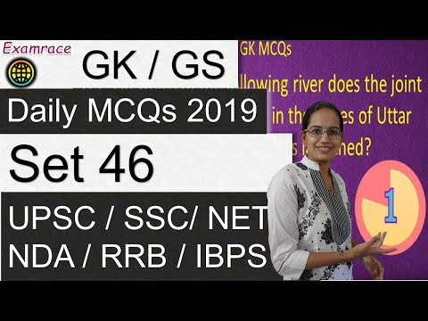 daily-gk-mcqs-2019-(set-46)---important-for-ias-prelims-/-ssc-/-bank-po