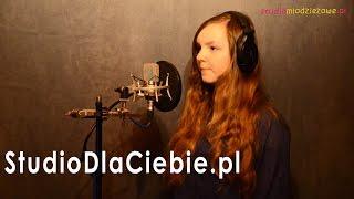 Monday Morning - Melanie Fiona (cover by Angelika Maszczak)