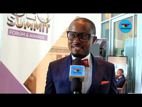 Ghana CEO Summit pushed for key policy changes to aid private sector - Founder