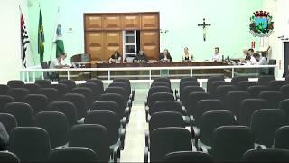 Sessão da Câmara  26.06.19