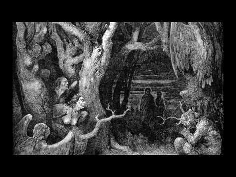 Tears of Beggar - My Dreams