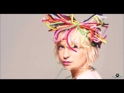 Chandelier by SIA (1 HOUR)
