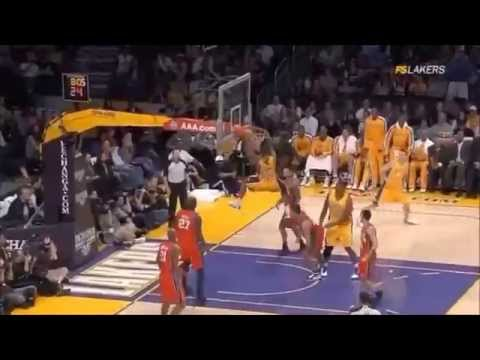 SHANnON BROWN MİX  '' airplanes''
