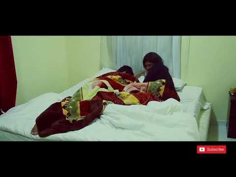 mahiyil-maha-seenennu...|-zifran-nizam-|-thanseer-koothuparamba-|-sneha-|-new-album-video-song❤
