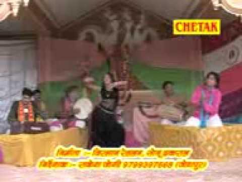 new punjabi song video wapking