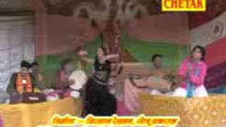 New chuma song filami dj song (wapking.cc) Novesh