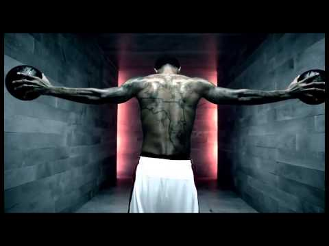 November 08, 2012 - Miami Heat Official 2012 - 2013 Player Intro Video