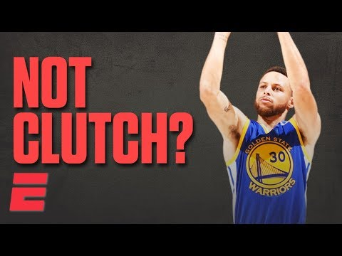 steph-curry's-history-of-falling-short-in-clutch-playoff-moments-|-nba-on-espn