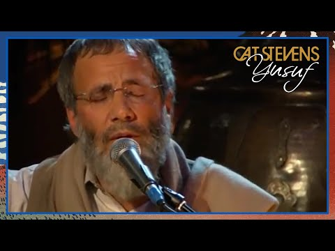 Yusuf / Cat Stevens - The Little Ones,...