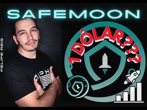 Download SAFEMOON - VALE A PENA AINDA ? #bitcoin #safemoon #crypto #ethereum