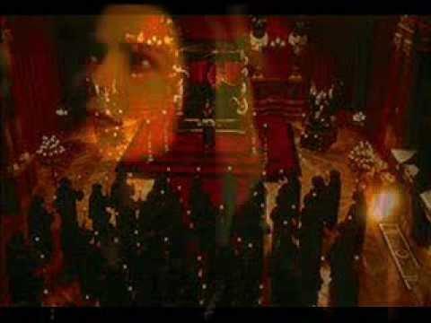 Melek Tha   The Madness Procession