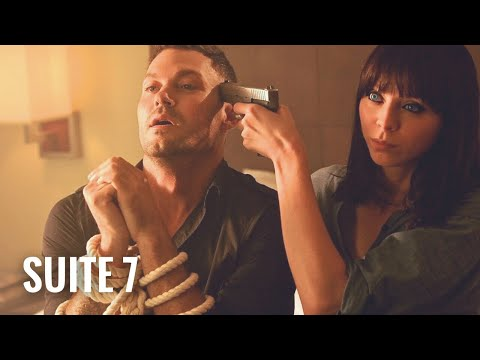 Captive Audience feat. Brian Austin Green & Alexi Wasser  S1 E6  Lifetime  Suite 7