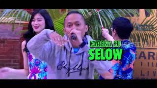Wahyu selow - Selow | Opera Van Java  04/01/19  Part 6