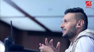 شاهد بالفيديو برنامج رامز قرش البحر الحلقة 25 الخامسة والعشرون - عصام كاريكا