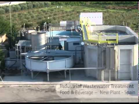 Aqwise Water Advanced Solutions