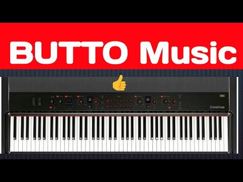 Marraiges BAARATH  #Butto Song Balaa Chaangu Balaaa Song Cover By Mobile Piano Play By Dj Dichu Psd