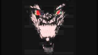 No one can stop us - (Showtek Kwartjes Remix) Radio edit