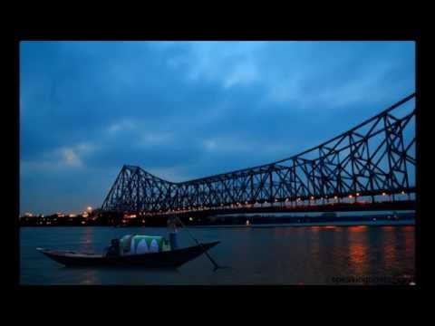 Top 10 cities of INDIA-2017