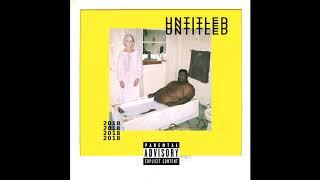CMH - Пепел [ UNTITLED ]