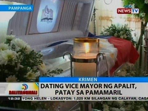 Dating Mayor Ng Maynila Dating In Sims 3 University