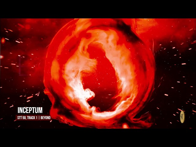 Inceptum by Sonoton Trailer Tracks (Mysterious Epic Heroic Blockbuster Music)
