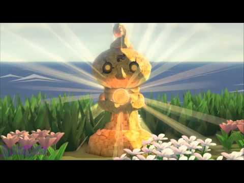 Zelda: Wind Waker HD Bloopers