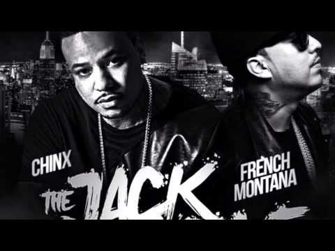 Chinx & French Montana - It's A Cold One