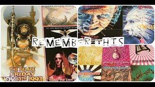 Ouwe House Strictly Vinyl  Mix IV (Oldschool Hardcore 1992-1993)
