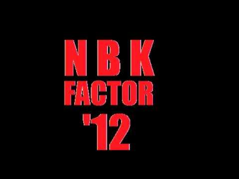 NBK Karaoke with Shiro-On
