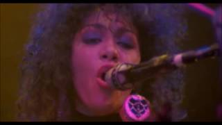 Prince - Never Take the Place of Your Man (1987 Sign of the Times concert movie)