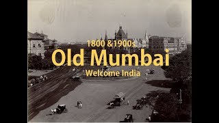 1800-1900s-old-mumbai-city-old-view-beautiful-places-welcome-india