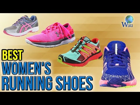 10-best-women's-running-shoes-2017
